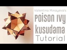 Easy Impressive Origami - paper tuxedo fedrigoni jacket bow diy paper cards