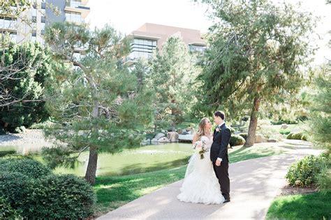 Japanese Friendship Garden Wedding - japanese friendship garden the duce wedding az