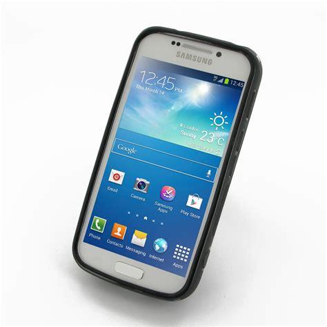Soft Galaxy S4 samsung galaxy s4 zoom soft black pdair 10