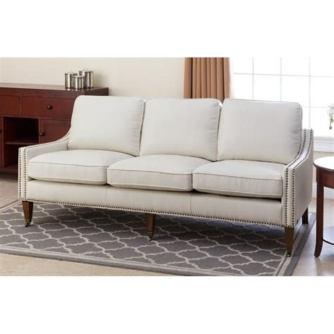 Sofa Sears Sale by Sears Leather Sofa Sale Couches On Sale From Sears