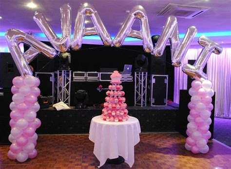 colour themes for 21st birthday 21st birthday party ideas at home siudy net