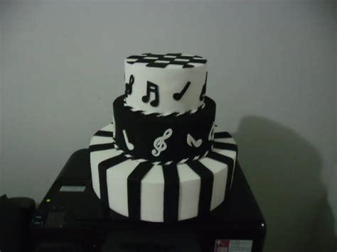 artesanatos em geral pin bolos falsos de eva marciartes artesanatos em geral