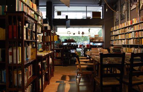 lavorare libreria libreria e caffetteria libreria e caffetteria roma come