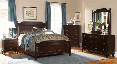 birch bedroom furniture furniture gt bedroom furniture gt bedroom set gt birch cherry
