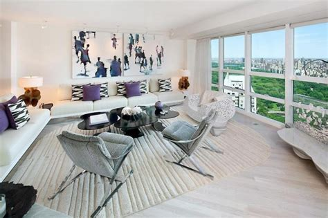 modern apartment art ultra modern apartment private art gallery overlooking