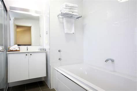 3 bedroom apt 3 bedroom apartment