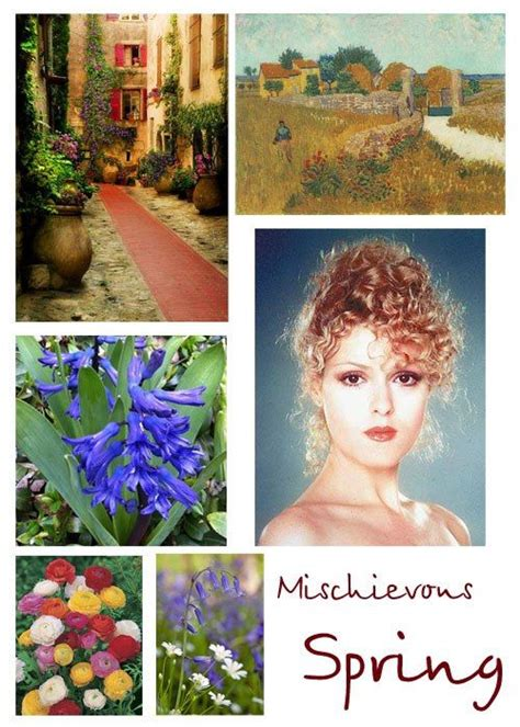 david zyla summer archetypal images 9 best zyla summer archetypes images on pinterest summer