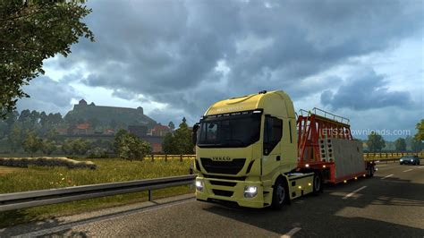 how to update euro truck simulator 13 ets2 update v 1 19 3 ets2 mods