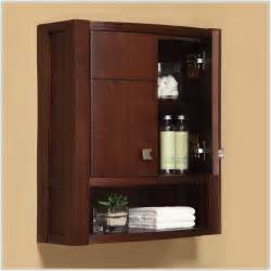 above the toilet wall cabinet cabinet home decorating