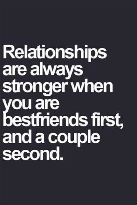 When Your Friends Husband Or Boyfriend Comes On To You by Best 25 Quotes Ideas On