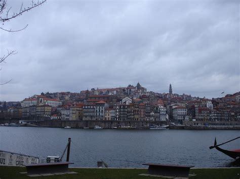 madrid porto velotour madrid porto lissabon malaga porto aveiro