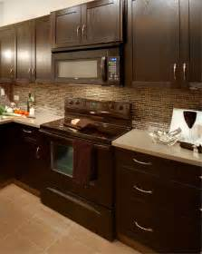 stunning medium brown kitchen cabinets along unusual kitchen cabinets unique kitchen cabinets