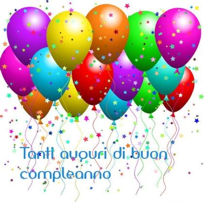 auguri di buon compleanno palloncini birthday balloons clip art on cakes by post monthly