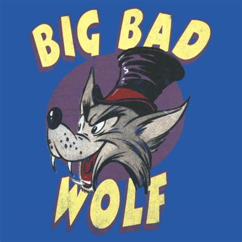 the big bad wolf 0755300211 big bad wolf cliparts co