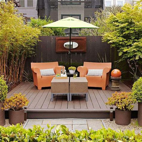 How To Decorate A Small Patio Space by Types 18 How To Decorate A Small Backyard Wallpaper Cool Hd