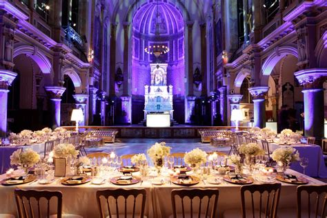 beautiful winter wedding color themes nytexas why winter weddings are great viral rang