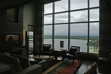 bay lake tower room service menu bay lake tower grand villa room pool and top of the world lounge pre opening photos photo 17