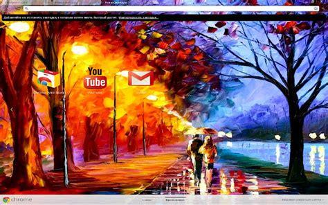 chrome themes ocean best new chrome themes for 2012 brand thunder