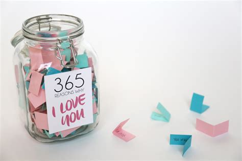 themes love jar 17 diy mother s day gifts