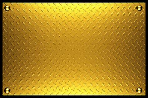gold wallpaper metallic wallpapersafari gold wallpaper metallic wallpapersafari
