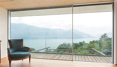 vetrate scorrevoli per interni vetrate scorrevoli per interni il vetro sabbiato o