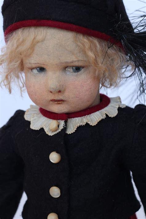 lenci doll auction 17 best images about lenci dolls on