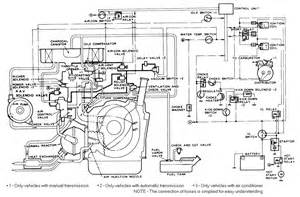 86 rx7 engine wiring diagram get free image about wiring diagram