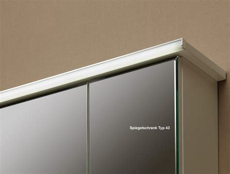 spiegelschrank trentino trentino 77 2 spiegelschrank waschtisch 77 cm badm 246 bel