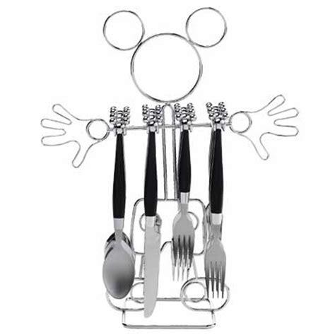 Disney Kitchen Supplies by Anything The Sun Disney Kitchen Accessories
