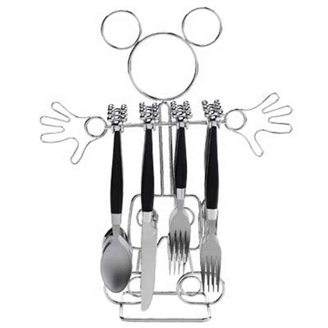 anything the sun disney kitchen accessories