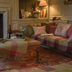 wohnzimmer englisch best 25 cottage interiors ideas on