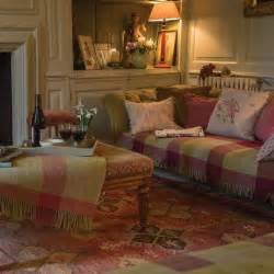 best 25 cottage interiors ideas on