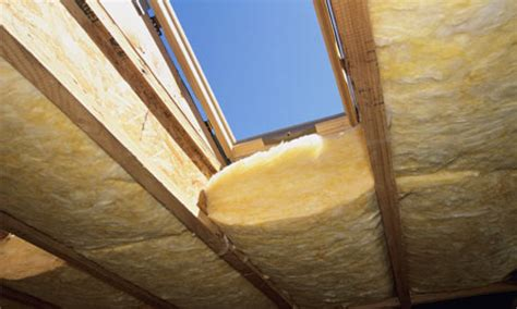 R 38 Ceiling Insulation by Sorry The Page You Are Looking For Has Been Removed