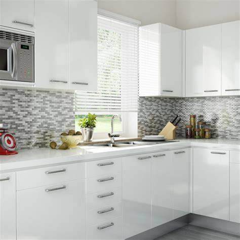 peel and stick backsplash tile with classy cheap peel and peel and stick tiles smart tiles peel and stick tile