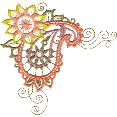 embroidery designs free free machine embroidery designs from oesd