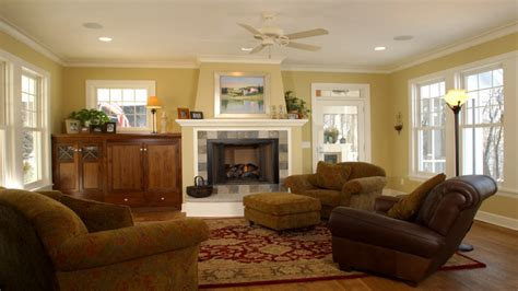 house design living room farmhouse living room decorating ideas modern house