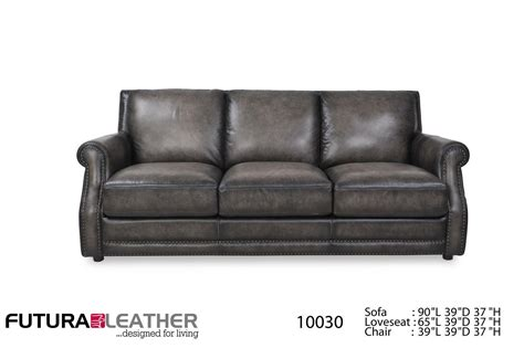 futura leather reclining sofa reviews futura leather sofa reviews sofa review