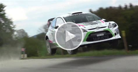 best of rally best of rally 2017