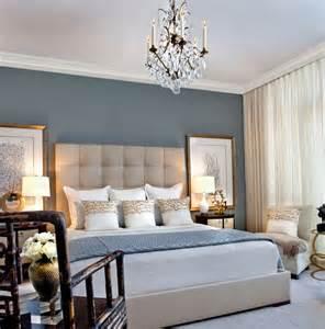 Seaside Bedroom Designs 25 Best Seaside Bedroom Ideas On Seaside Bathroom Bathroom And Themes