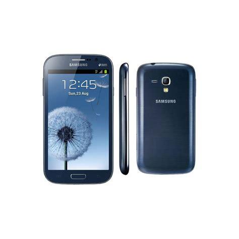 Samsung I9082 Samsung Galaxy Grand I9082 16gb Blue