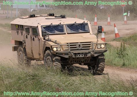 renault sherpa military sherpa 3 renault trucks defense wheeled armoured vehicle