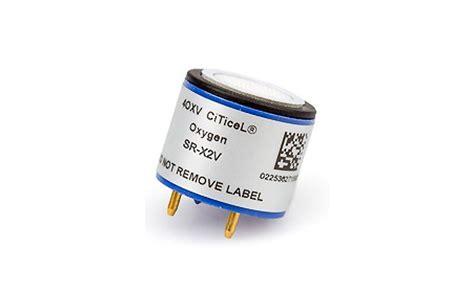 bw sr x2v replacement oxygen o2 sensor tequipment net