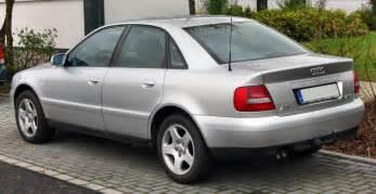 datei audi a4 b5 facelift rear 20090923 jpg