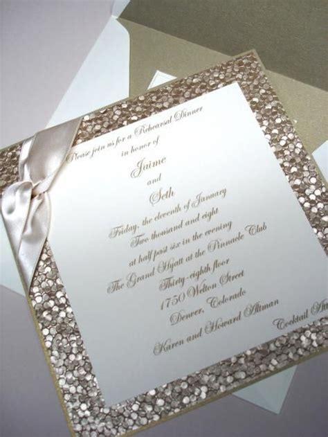 simple but pretty wedding invitations yet simple wedding invitation wedding