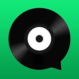 joox full version apk download joox music version choilieng com