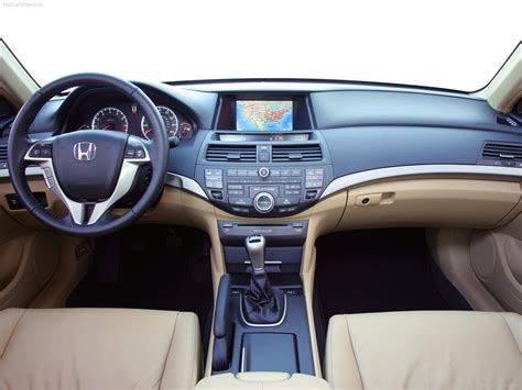 old car manuals online 2008 honda accord interior lighting honda accord ex l v6 coupe photos photo gallery page 2 carsbase com