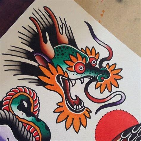 semen demon tattoo best 20 worst tattoos ideas on worst tatoos
