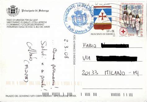ufficio postale limbiate grazie alberto un bel ricordo di seborga