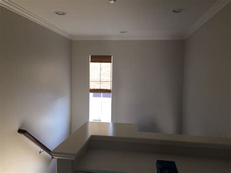 revere pewter paint revere pewter interior painting by jq paint incjq paint