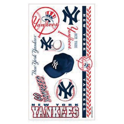 tattoo prices york uk new york yankees tattoos